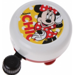 DISNEY - dzwonek MINNIE MOUSE