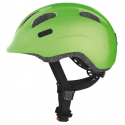 ABUS Smiley 2.1 kask sparkling green - S
